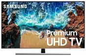 Samsung UE55NU8000U