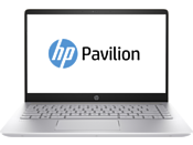 HP Pavilion 14-bf025ur (2PY62EA)