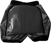 Тяни-Толкай Ice Shorts 1 (L, серый)