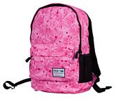 Polar 15008 Pink