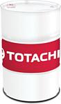 Totachi ATF TYPE T-4 200л