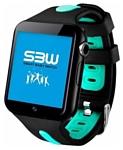 Smart Baby Watch SBW 3G