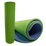 Isolon Camping 12 (синий/зеленый)