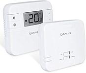 Salus Controls RT310RF
