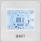 IQWatt IQ Thermostat TS (белый)