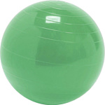 Sundays Fitness IR97402-85 (зеленый)