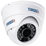 TRASSIR TR-D8121IR2W