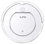 iLife V40
