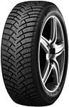 Nexen/Roadstone WinGuard WinSpike 3 205/65 R16 95T