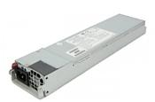 Compuware CPR-1621-1M41
