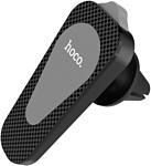 Hoco CA37 (черный)