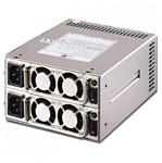EMACS MRM-6650P 650W