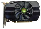 AFOX GeForce GT 730 2GB (AF730-2048D5H5)
