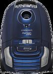 Concept VP-8223