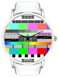 Miusli TV white
