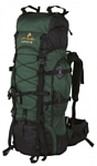Pinguin Explorer 75 green/black