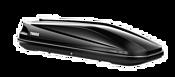 Thule Touring 600 300L