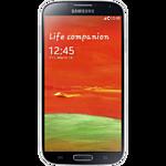 Samsung Galaxy S4 Value Edition 16Gb GT-I9515