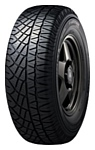 Michelin Latitude Cross 215/65 R16 102H