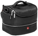 Manfrotto Advanced Shoulder Bag VII
