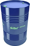 Sibi Motor М-6з/10В 216л