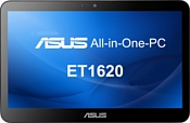 ASUS All-in-One PC ET1620IUTT-B018R