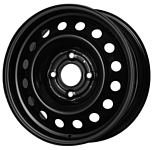 Magnetto Wheels R1-1270 6x15/4x114.3 D66.1 ET45