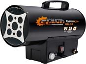 ELAND Flame GH-10