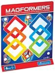 Magformers Standart 63086 6