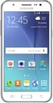 Samsung Galaxy J5 SM-J500F/DS 8Gb
