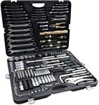 RockForce 42022-5 202 предмета
