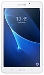 Samsung Galaxy Tab A 7.0 SM-T285 8Gb