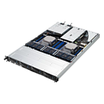 Asus RS700-E8-RS4