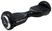 Palmexx Smart Balance Wheel