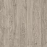 Quick-Step Eligna Дуб теплый серый промасленный (U3459)