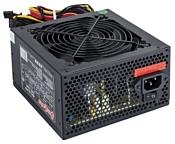 ExeGate ATX-XP650 650W