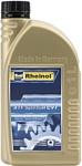 Rheinol ATF Spezial CVT 1л