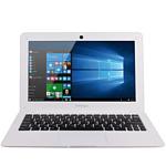Prestigio SmartBook 116A03 (PSB116A03BFP_MW_CIS)