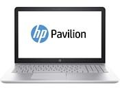 HP Pavilion 15-cc526ur (2CT25EA)