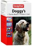 Beaphar Doggy's Mix для собак