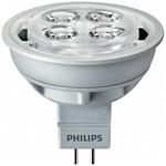 Philips Essential LED 5W 2700K GU5.3