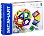 BONDIBON Geosmart ВВ2314 Геосфера