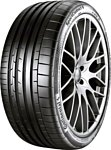 Continental SportContact 6 285/35 R21 105Y