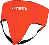 Atemi PAG-497 L