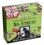 Kis-kis Пастилки против стресса для кошек