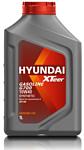 Hyundai Xteer Gasoline G700 10W-40 1л