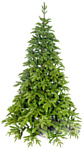 GreenTerra Тайга, светлая 1.8 м