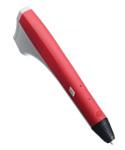 Sunlu M1 Standard (красный)