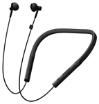 Xiaomi Mi Collar Bluetooth Headset Youth