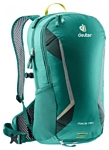 Deuter Race Air 10 green (alpinegreen/forest)